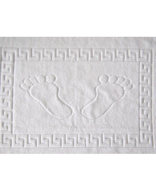Полотенце (коврик) для ног «Cholzer» Турция